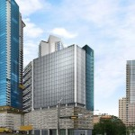 Major downtown Austin office project lands site plan approval; will financing follow?