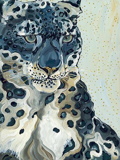 blue-cheetah-400