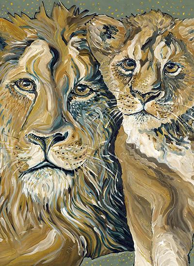 lions-400