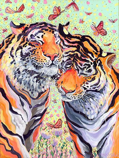 tigers-400
