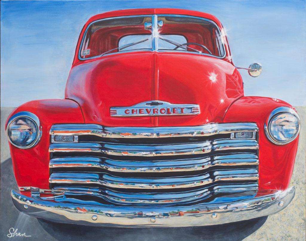 1951-chevy_pickup