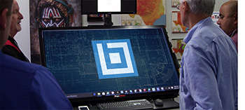 iplan tables Archives - MILLER Imaging & Digital Solutions