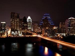 Austin-skyline-downtown-at-night_115258