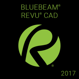 Bluebeam Revu 2017 - MILLER Imaging & Digital Solutions