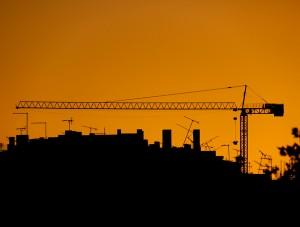 ConstructionCranesCCcrop