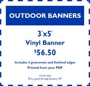 DecemberCoupon-OutdoorVinylBanners