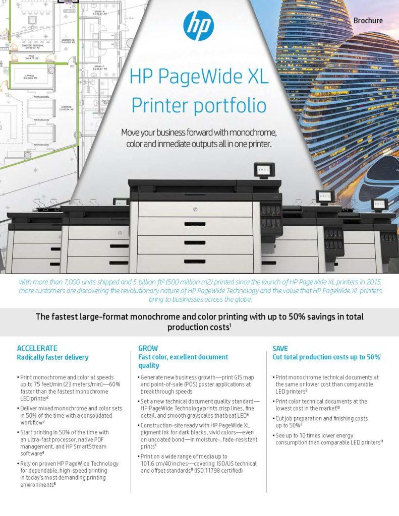 AEC Archives - MILLER Imaging & Digital Solutions