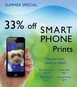 June Coupon-SmartphonePrints-SameasWindowGraphic