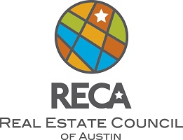 RECA-Vertical