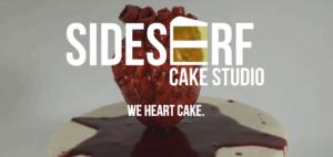 Sideserf website