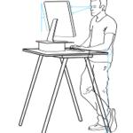 Standing_desk_