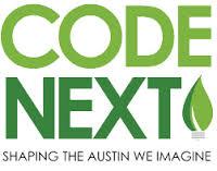 codenext square