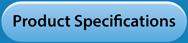 productSpecificationBtn