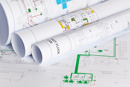shutterstock_technical_drawings1000